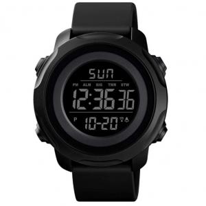 CKE Men's Digital Sport Watch Best Tactical Watch