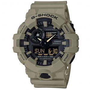 Casio Men's G-Shock GA-700UC-5ACR