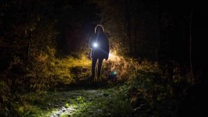 Best Tactical Flashlights 2021: Reviews & Buyer's Guide