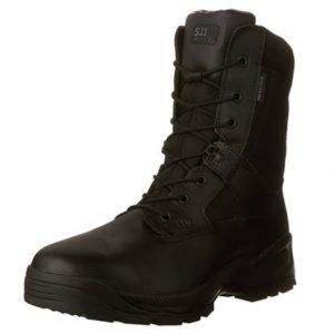 5.11 Tactical Men's ATAC Boots