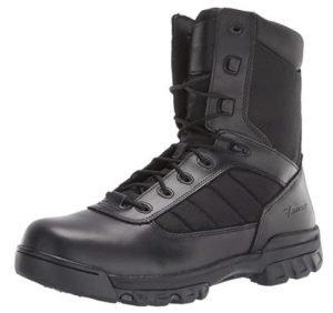 Bates Men's 8 Military Boot