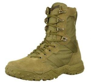 Danner Men's Scorch Tactical Boot