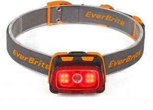 EverBrite Headlamp