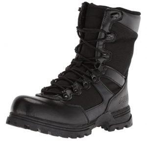 Fila Men's Stormer Tactical Boot