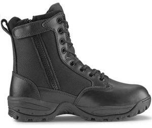Maelstrom Men's Tac Work Boots