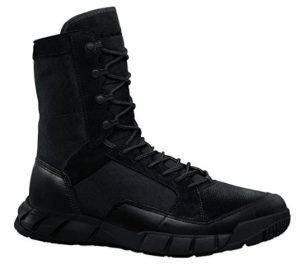 Oakley Men's SI Light Patrol Boots
