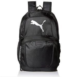 PUMA Men's 3.0 Backpack