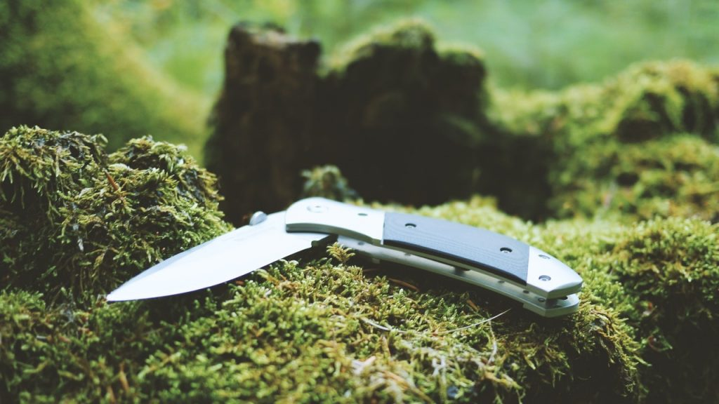 Best Survival Knives 2021: Reviews & Buyer's Guide