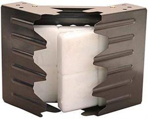 Ultimate Survival Technologies Folding Stove