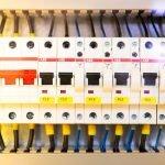 best home emergency generators