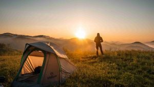 Best Survival Tools 2021: Reviews & Buyer's Guide