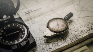 Best Survival Compass 2021: Reviews & Buyer's Guide