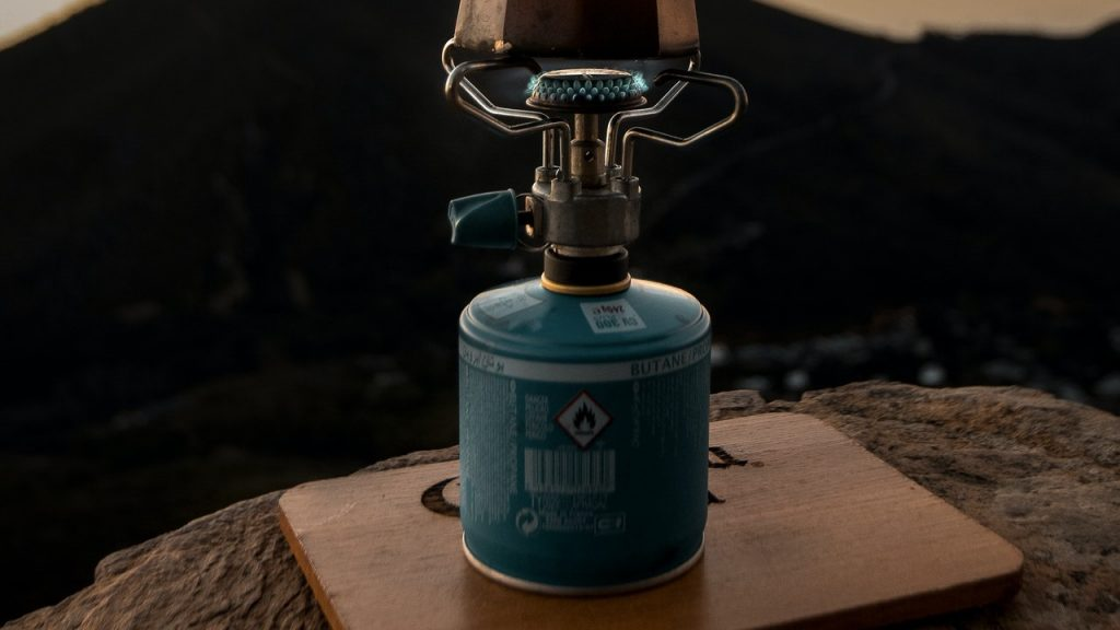 Best Survival Stoves 2021: Reviews & Buyer's Guide
