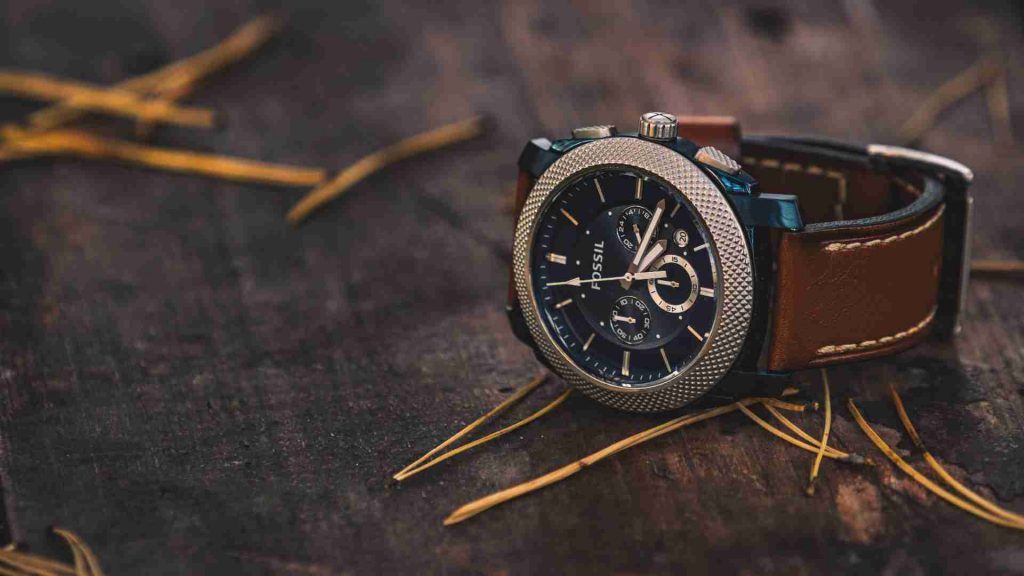 Best Survival Watches 2021: Reviews & Buyer's Guide